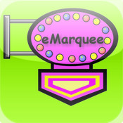 eMarquee